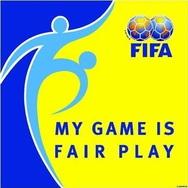 my_game_is_fair_play_logo